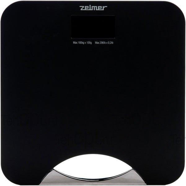 1-zelmer-34z016
