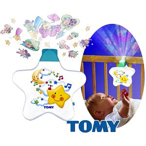 2.Tomy Y7585