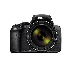 3.Nikon Coolpix P900