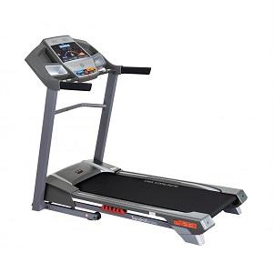 4.Body Scylpture Master Run Bt5840