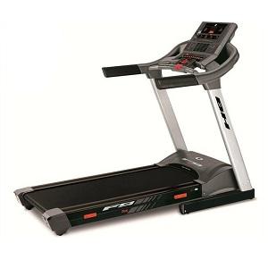 5.Bh Fitness F9 Dual G6520U