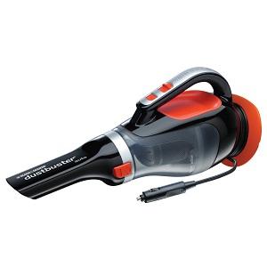 2.Black & Decker Dustbuster ADV1220-XK