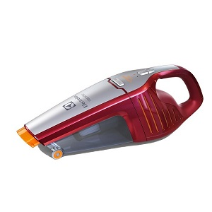 4.Electrolux Rapido ZB6106