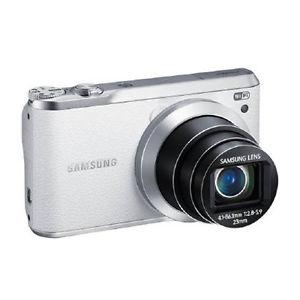 5. Samsung WB380F