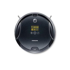 2.Samsung NaviBot Corner Cleaner VR10F71UCBC