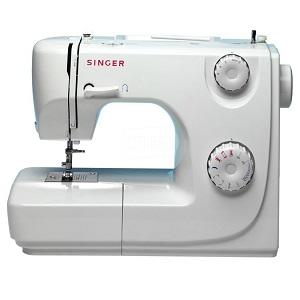 1.Singer 8280