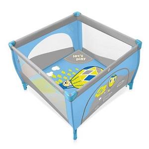 2.Baby Design Up 03