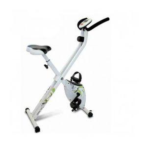 4.Bh Fitness Open & Go Bike Yf90 Bh Tecnovita