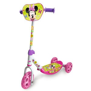 3.Smoby Minnie Mouse 450145