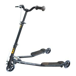 6.Kidz-Motion Speedor Speeder