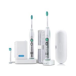 1.Philips Sonicare Flexcare HX6932-36