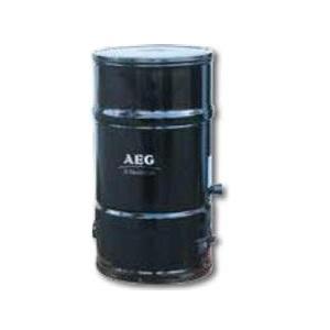 5.Aeg Oxygen 262