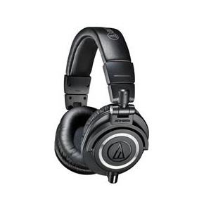 1-audio-tehnica-ath-m50x