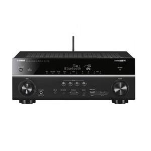 1-yamaha-musiccast-rx-v779