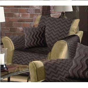 4-matex-narzuta-na-fotel-luxima-f-65x170cm-braz