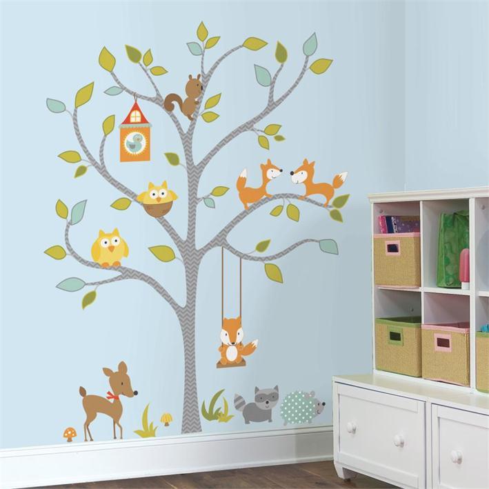 naklejki na cian dla dzieci opinie i recenzje we. Black Bedroom Furniture Sets. Home Design Ideas