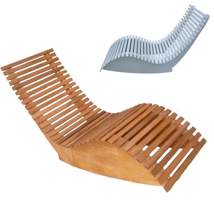ᐅ Dobre Drewniane Fotele Bujane Ranking I Opinie We