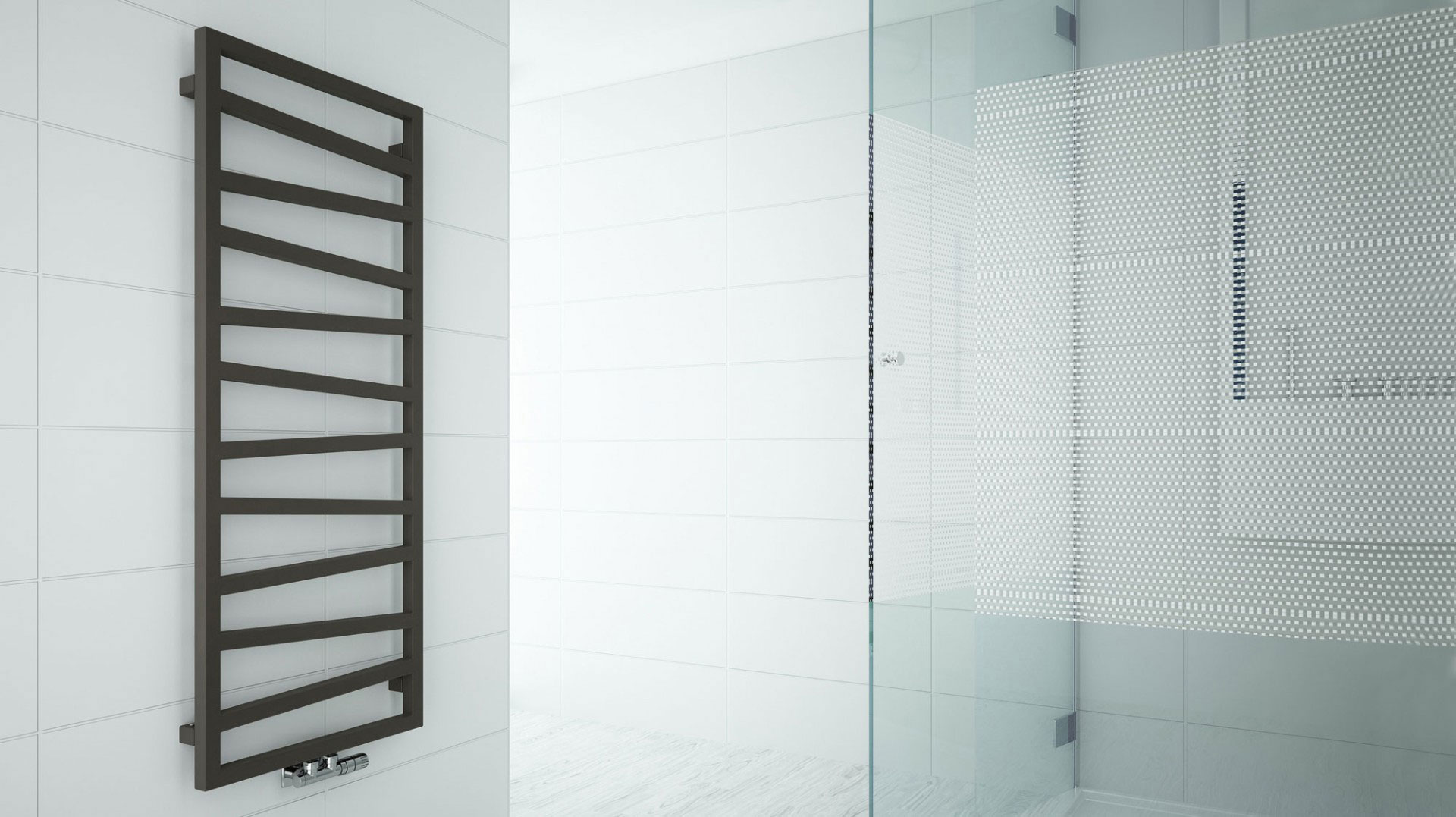 ᐅ Dobre Grzejniki łazienkowe Drabinkowe Ranking I Opinie
