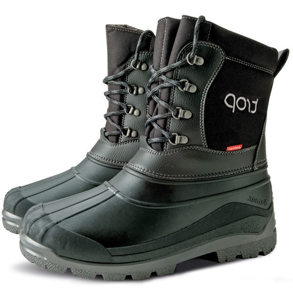 Marka Demar od 1978 roku produkuje profesjonalne buty wędkarskie i  myśliwskie 85c8e36f2e