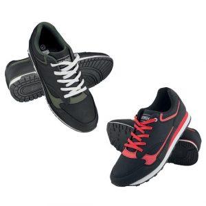 9028ca09f60b4 Beta jest to włoska firma specjalizująca się w produkcji obuwia roboczego.  Wszystkie produkty tej marki cechują się wysoką jakością, wygodą, ...