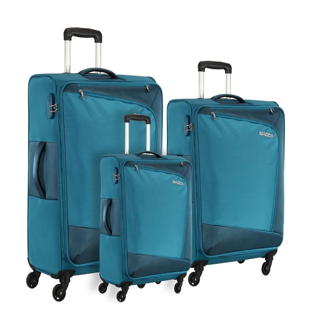 ee3bde3f439b5 Kupując nową walizkę przede wszystkim należy mieć na uwadze jej wymiary,  gdyż wszyscy przewoźnicy stosują własne ograniczenia. Walizka o wymiarach  55 cm x ...