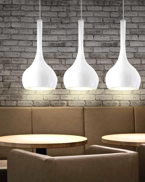 ᐅ Dobre Lampy Wiszące Do Kuchni Rankingi I Opinie We