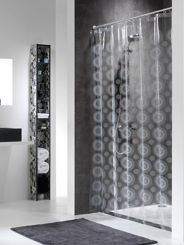 ᐅ Dobre Zasłony Prysznicowe Do Wanny Rankingi I Opinie W Lutym 2021