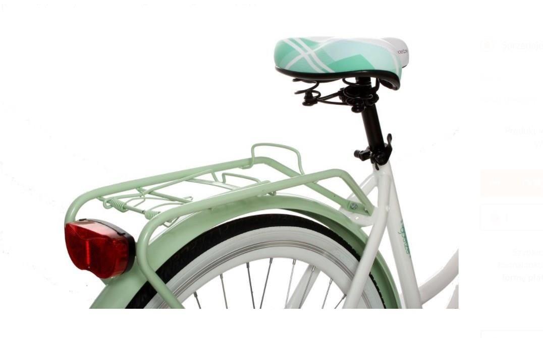 ᐅ Dobre Rowery Miejskie Goetze Rankingi I Opinie W Lutym 2019