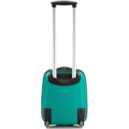 20d061c9c7358 Do wyboru mamy walizki twarde, miękkie i półtwarde. Pierwszy rodzaj  charakteryzuje się wytrzymałą obudową, która dobrze chroni nasze rzeczy.
